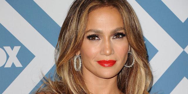 Jennifer Lopez en República Dominicana por primera vez