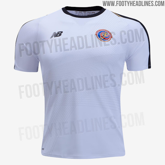 world cup 2018 kits page 2 2018 fifa world cup