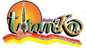 Radio Titanka