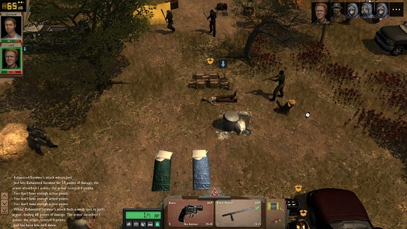 dead-state-reanimated-pc-screenshot-www.deca-games.com-4