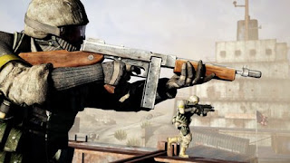 battlefield bad company 2 highly compressed