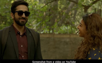 #instamag-to-look-genuine-on-screen-i-went-to-blind-school-for-three-months-ayushmann-khurrana