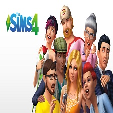 The Sims 4 Apk Full Data Free Download for Android Device