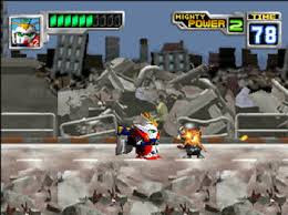 Free Download The Great Battle VI PS1 ISO For PC Full Version - ZGASPC