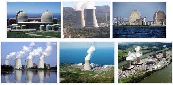 list of power plants in india pdf