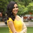 Ritu Varma at Pelli chupulu success meet-thumbnail