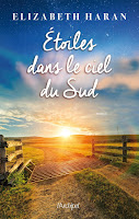 http://leslecturesdeladiablotine.blogspot.fr/2018/03/etoiles-dans-le-ciel-du-sud-delizabeth.html
