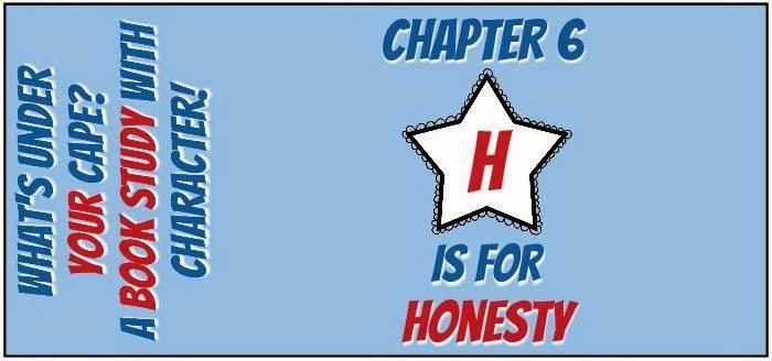 http://corneroncharacter.blogspot.com/