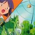 Capitulo 28 Temporada 3: El Duelo Con Los Insectos