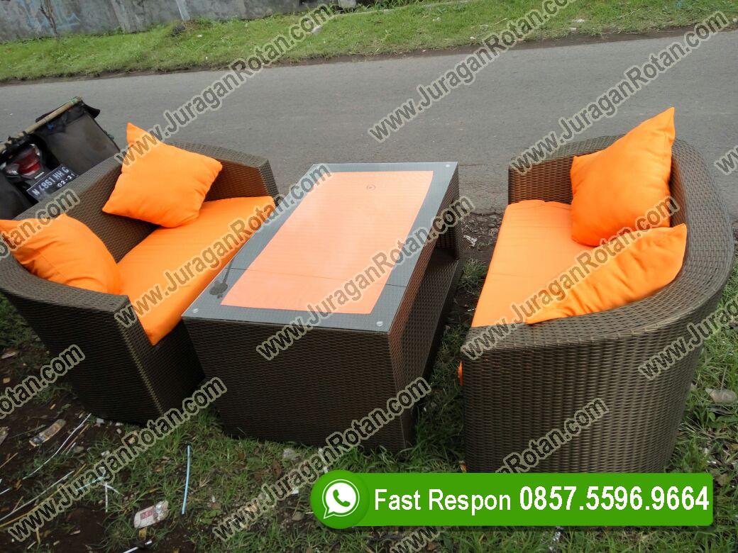 67 Kursi Sofa Gantung Terbaru