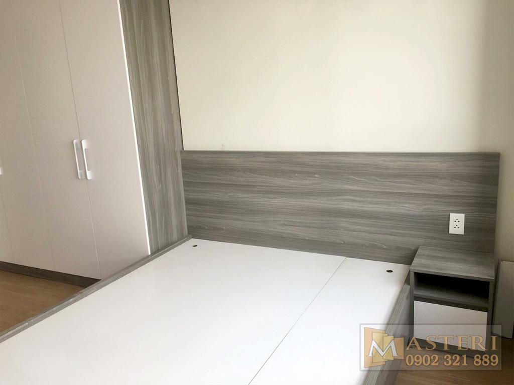 Bán căn hộ Masteri Thảo Điền T5 Block A 2PN - hình 4
