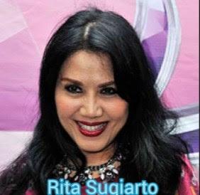 Lagu Dj Bunda Rita - Dawin Desert Hip Hop Mp3