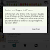 Whatsapp to terminate support for some phones, check if yours is among.