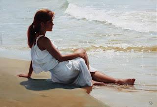 panoramas-primaverales-de-playas-con-chicas mujeres-panoramas-playas
