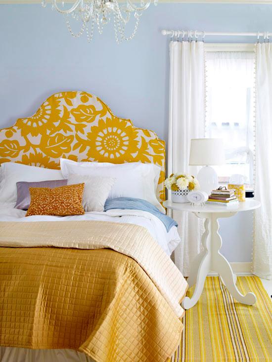 5  Bedroom Sq Ft House Plan on 350 sq ft 1 bedroom, 500 sq ft 1 bedroom, 1000 sq ft living room,