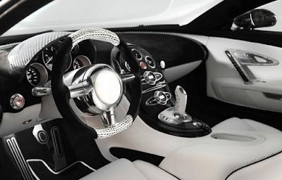 2018 bugatti veyron price. beautiful bugatti 2018 bugetti veyron concept intended bugatti veyron price