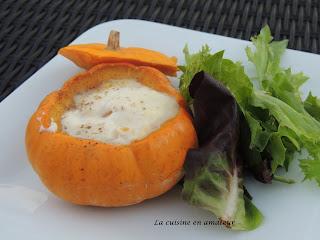 http://recettes.de/courge-jack-be-little-en-oeuf-cocotte
