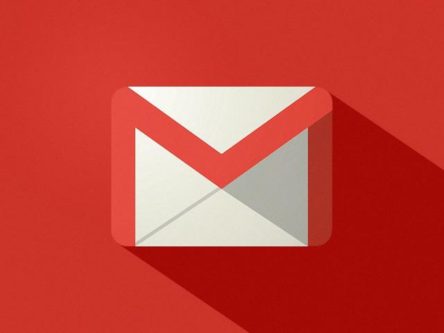 Gmail sắp có tính năng hẹn giờ gửi mail cho người dùng Android