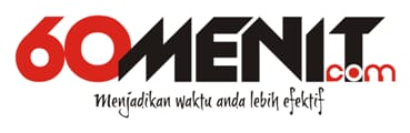 60MENIT.CO.ID