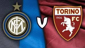اون لاين مشاهدة مباراة ميلان وتورينو بث مباشر 18-4-2018 الدوري الايطالي اليوم بدون تقطيع