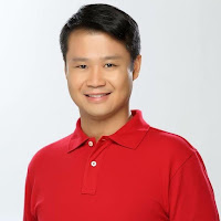 Image result for sherwin gatchalian