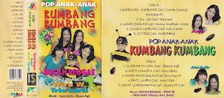 bocah reggae album kumbang-kumbang http://www.sampulkasetanak.blogspot.co.id