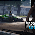 MadOut2 BigCityOnline Mod Apk + Data Infinite Money v5.9