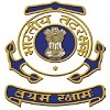 Indian Coast Guard Recruitment 2018 indiancoastguard.gov.in