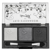 Smokey Eye Kit, Barry M