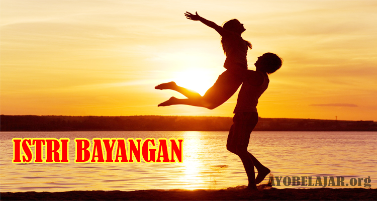 https://www.ayobelajar.org/2019/01/istri-bayangan-cerben.html