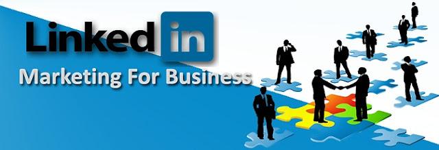 Linkedin Marketing service by sumt rajput
