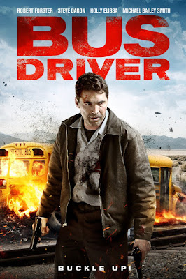 Bus Driver 2016 DVD R1 NTSC Dual Spanish