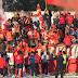 Dragones Rojos rechazan versiones de prensa que atribuyen expresiones machistas ante histórico arbitraje de mujer entre Independiente y Colchagua
