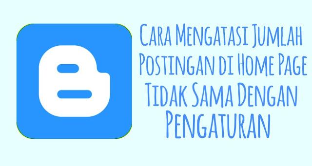 Gremenmania Logo post