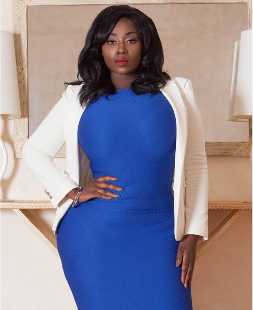 Peace Hyde Interview with Guardians