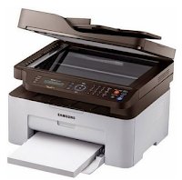 Samsung Xpress M2070FW Scanner Driver Download
