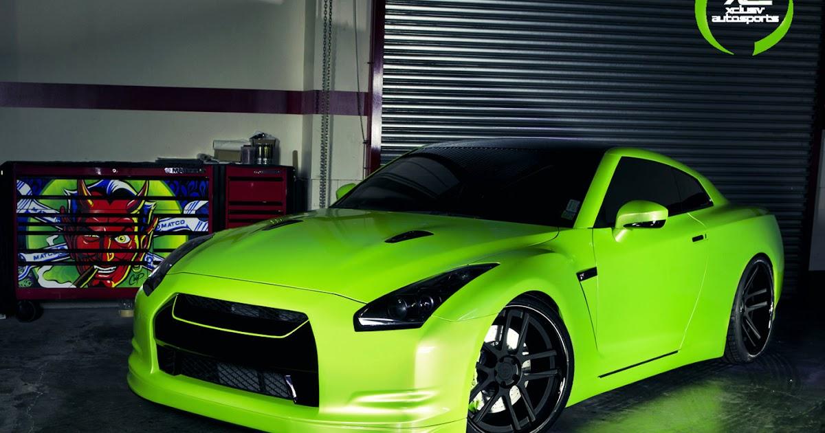 Million Dollar Cars >> Tricked Out Showkase - A Custom Car | Sport Truck | SUV ...