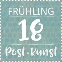 http://post-kunst-werk.blogspot.co.at/2018/02/fruhlingspost-2018.html