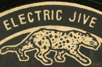 http://electricjive.blogspot.hu/
