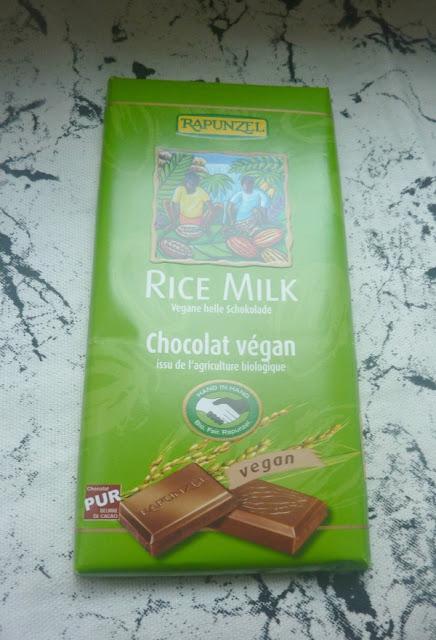 chocolat-vegan-rapunzel