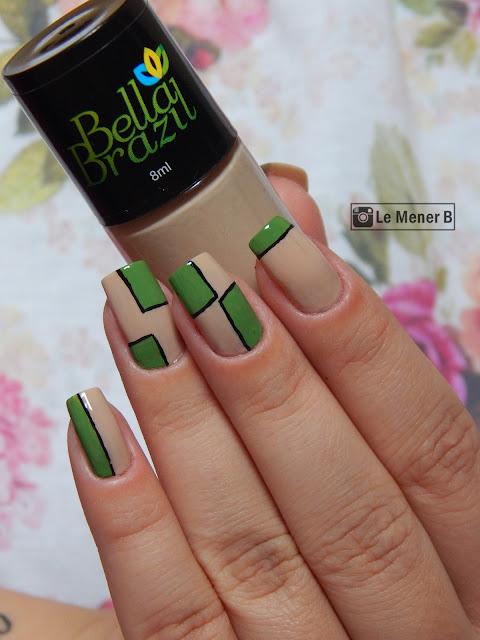 esmalte-bella-brazil