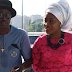 Secret Of My Successful Marriage -Sound Sultan