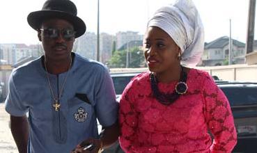 Secret Of My Successful Marriage -Sound Sultan