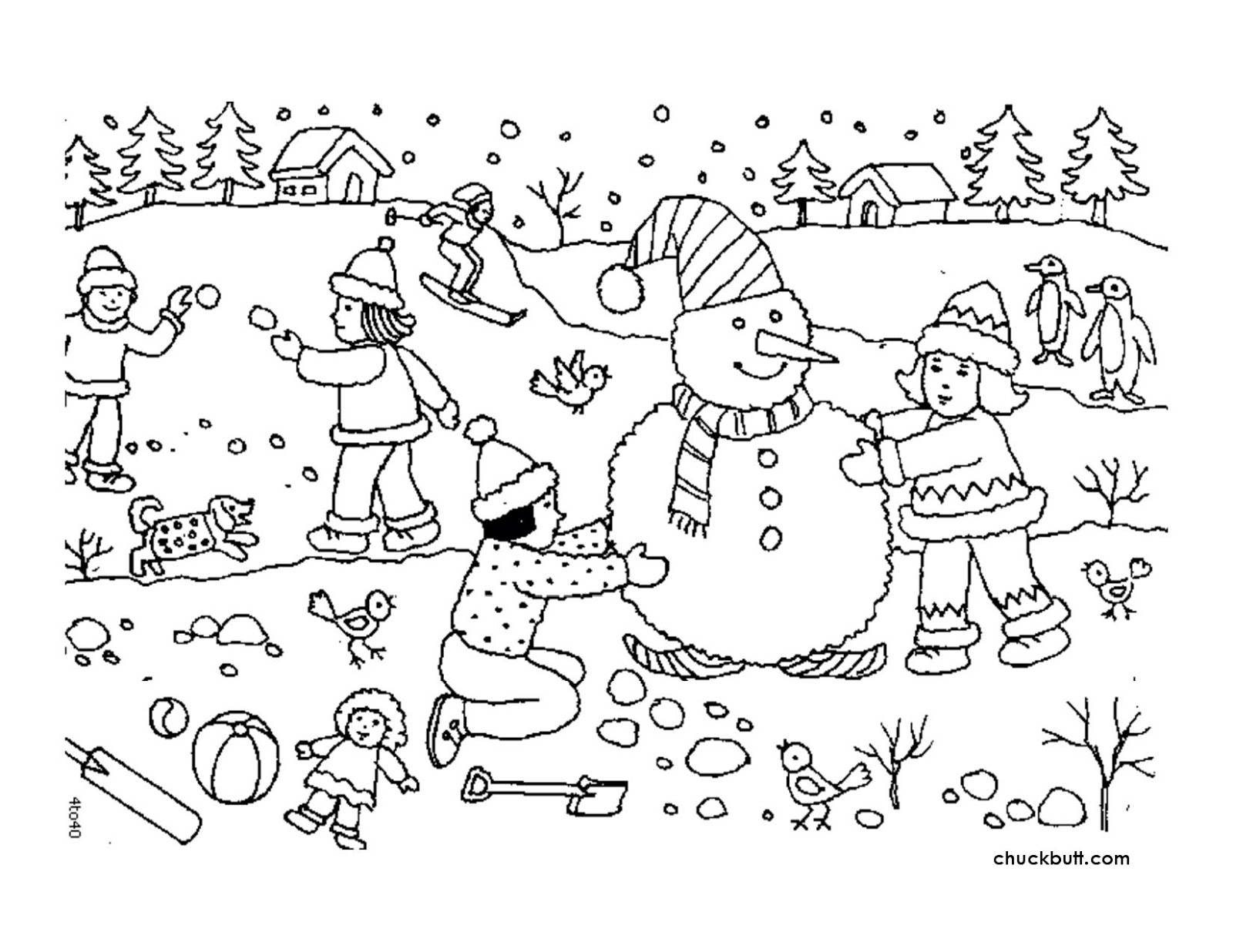 Worksheets Free Following Directions Worksheets the crafty ot free winter worksheets that i made for my elementary aged students feel to print use and share