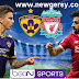 new gersy/ Liverpool vs Maribor: Champions League