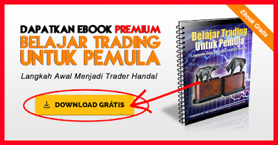 Broker Forex Indonesia Legal