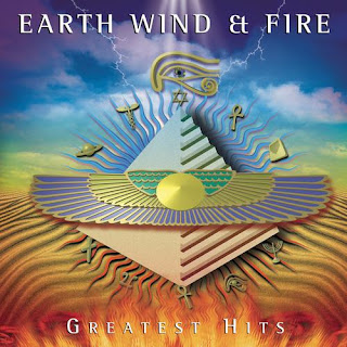 Earth, Wind & Fire - September on Greatest Hits