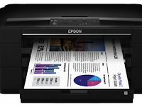 Epson WF‑7015 Drivers download for Mac and Windows