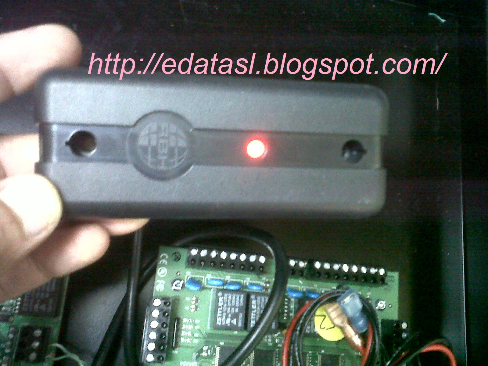 Electronic Circuit Componnent Data Lesson And Etc Junction