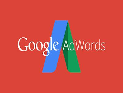 tim hieu ve chay quang cao Google Adwords